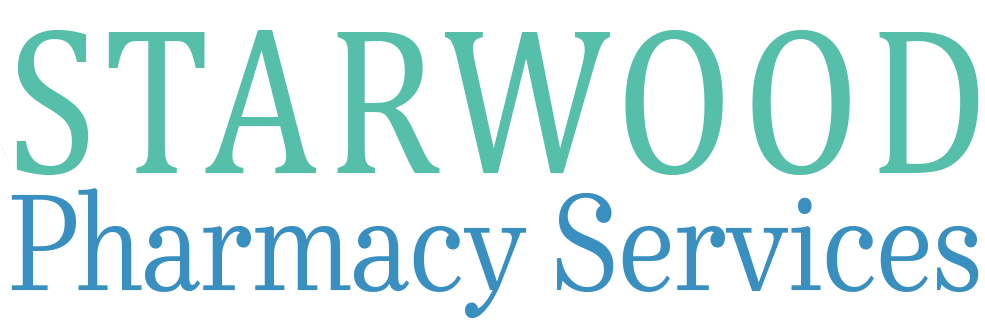 Starwood Pharmacy