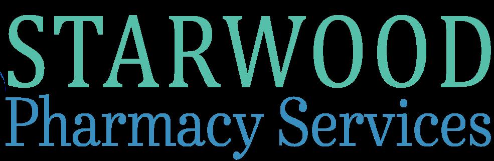 Starwood Pharmacy